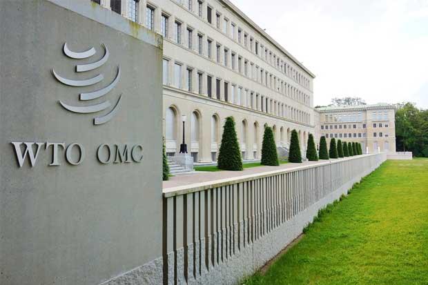 Costarricense liderará disputa arbitral entre Ucrania y Rusia ante la OMC