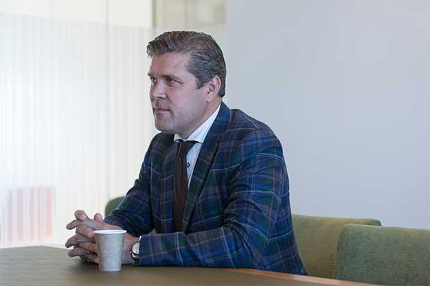 Islandia elimina controles monetarios ocho años después de crisis