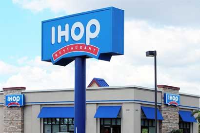 Cadena de restaurantes IHOP invertirá $5 millones en ingreso al país