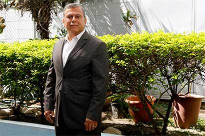 Proyecto de riego en Guanacaste avanza a paso firme