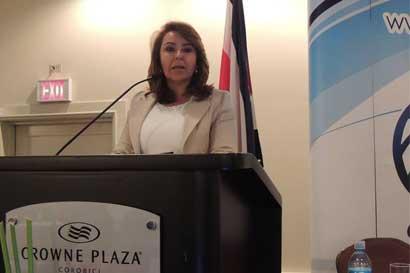 Cadexco pide fortalecer sector productivo ante posible salida de empresas por fenómeno Trump