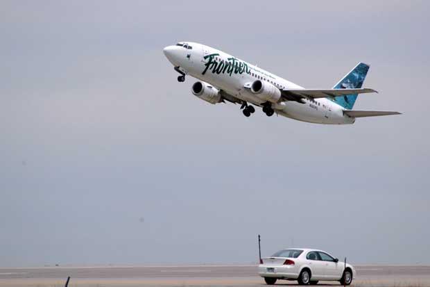 Dos aerolíneas de Estados Unidos ya han terminado con Cuba