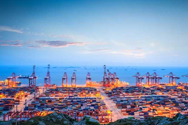 Costa Rica y Chile estudian incrementar el comercio bilateral a través de compras públicas