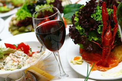 Wine World Festival se vivirá por primera vez en el país