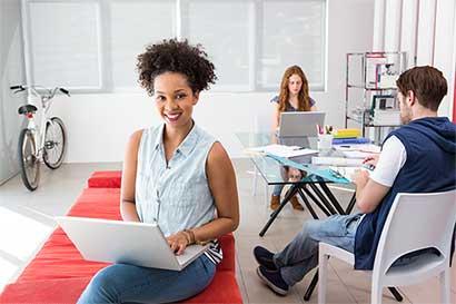 Claves de una estrategia de compensación para retener el talento en su empresa