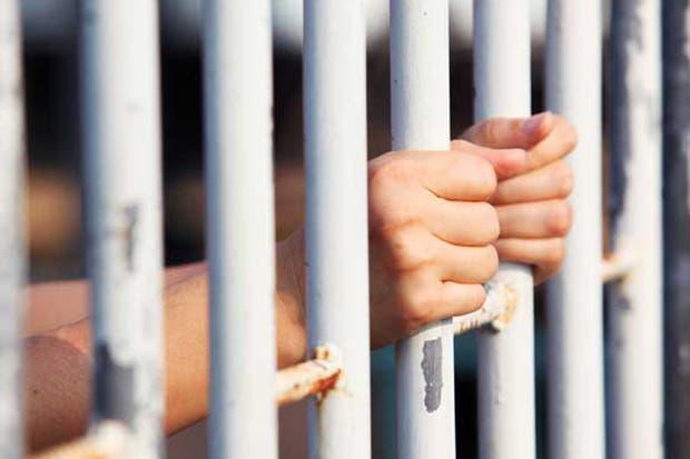 Sistema penitenciario se reforzará con la inauguración de tres nuevas unidades