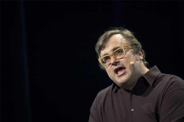 Microsoft agrega a cofundador de LinkedIn a su consejo