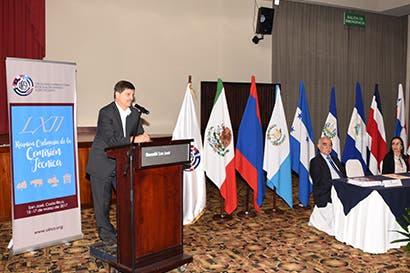 OIRSA se mantiene alerta ante posibles amenazas al sector agropecuario