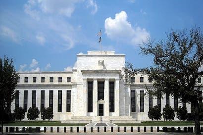 Reserva Federal sube 0,25% la tasa de interés de referencia