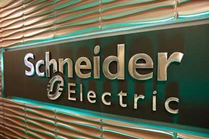 Schneider Electric nombrada una de las empresas más éticas del mundo