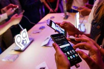 Costa Rica experimenta caída en velocidad de Internet