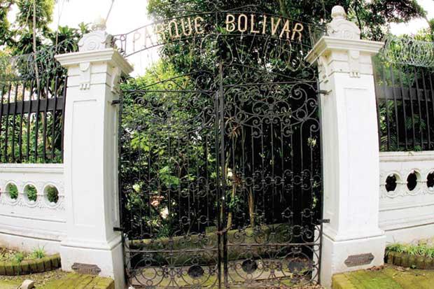 Zoológico Bolívar es insolvente