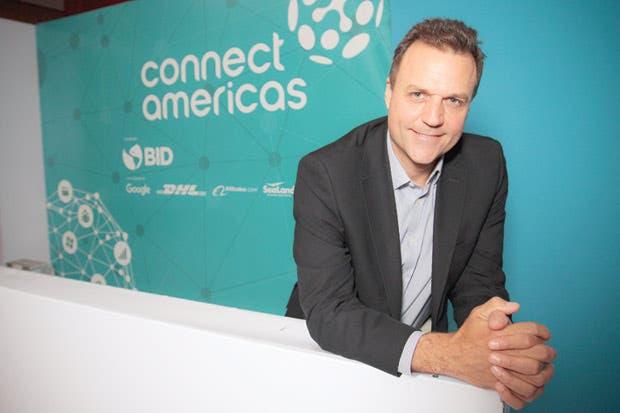 BID impulsa internacionalización en el sector servicios