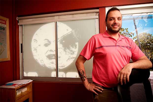 Animadores digitales con mayor oportunidad de encontrar empleo