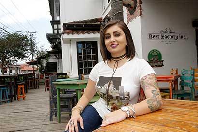 Más de 180 cervezas se degustarán en festival