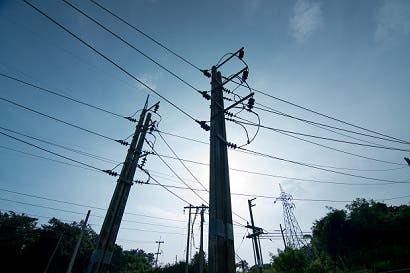 Industriales critican aumento del 8% en tarifas eléctricas
