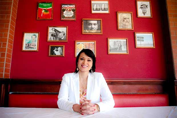 Tentaciones Fest reunirá cuatro delicias gastronómicas