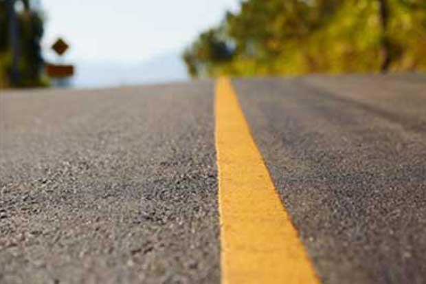 Vecinos piden acciones en carretera Florencia-Naranjo o se manifestarán
