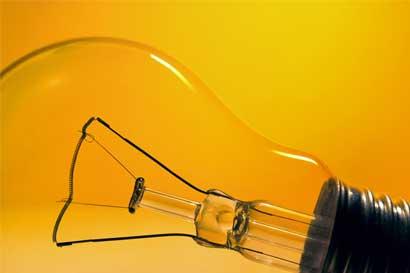 Diputados pretenden reformular ley de eficiencia energética