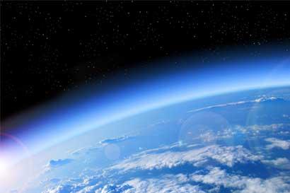 Costa Rica es ideal para estudiar gases de la atmósfera, según NASA