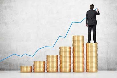 Salario de empleados públicos crecerá por aumento de precios