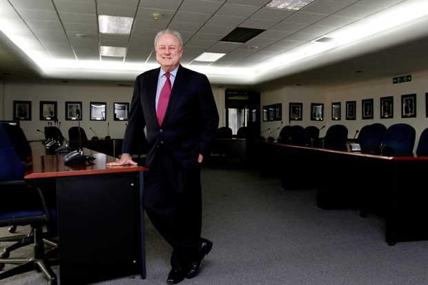Industriales consideran que Sala Constitucional respalda la generación de empleo