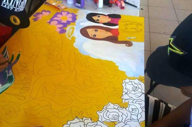Privados de libertad harán vigilia por niñas fallecidas en Guatemala