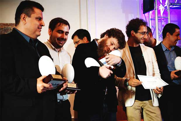 VIVA Premios Schmidheiny abre convocatoria