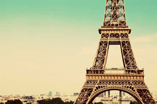Lengua francesa inicia sus celebraciones en San José este lunes