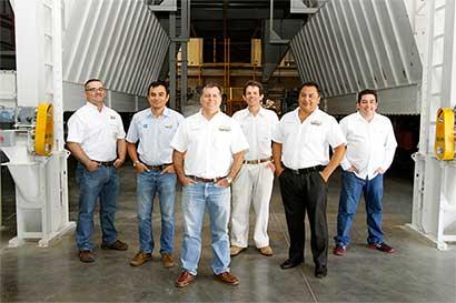 Faryvet busca consolidarse en el mercado de salud y nutrición animal