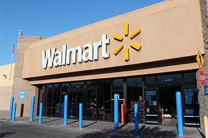 Walmart invierte $860 millones en México y el istmo