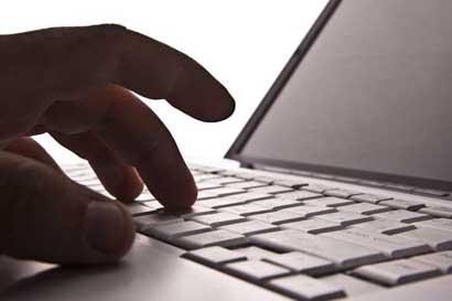Instituciones deberán recibir certificaciones digitales emitidas por TSE