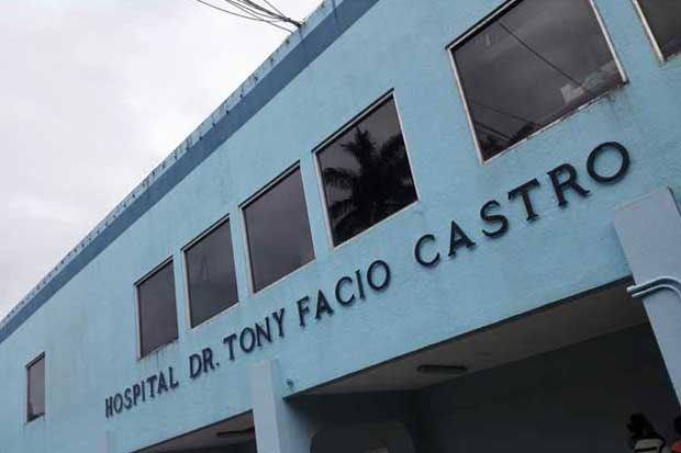 Hospital de Limón ya cuenta con servicio de hemodiálisis