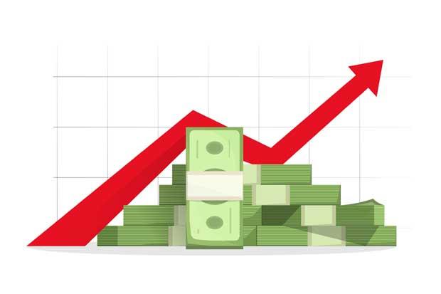 ¿Qué significa para usted la subida de tasas en Estados Unidos?