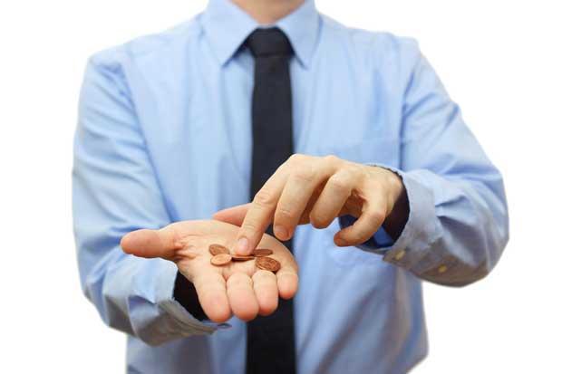 Caja mejora condiciones para arreglos de pago con patronos morosos