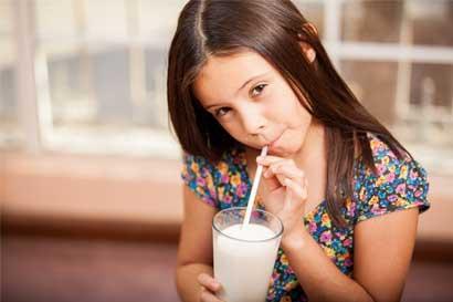 Los Cen-Cinai logran que el 45% de los niños atendidos supere malnutrición