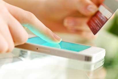 Promerica lanza app de fidelización para sus clientes