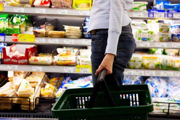 650 toneladas de productos fueron recuperadas por el banco de alimentos Alfoli