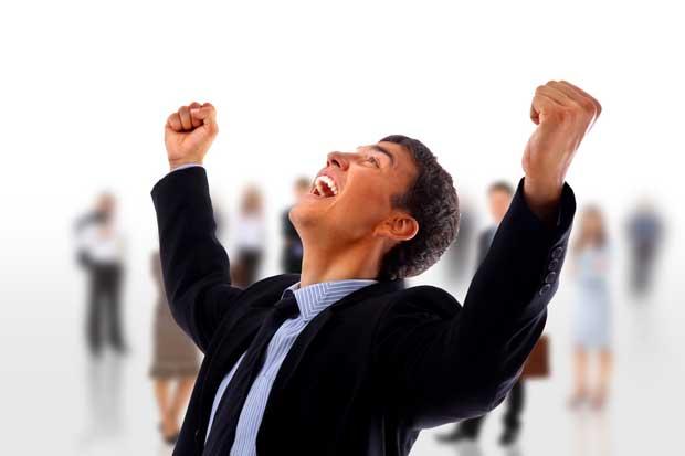 Costa Rica es el país más feliz de América Latina por tercer año consecutivo