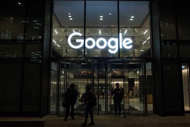 Google revisa normas de anuncios tras escándalo ligado a YouTube