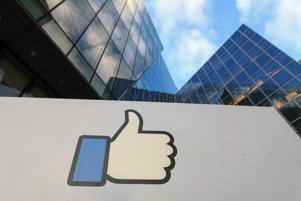 Usuarios prepago de Claro prefieren redes sociales ilimitadas