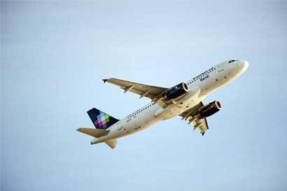 Volaris Costa Rica iniciará vuelos a Nicaragua el 5 de abril