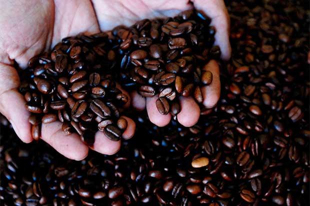 Atractivo de café instantáneo comienza a seducir a Colombia