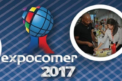 Empresas nacionales participarán en Expocomer en Panamá