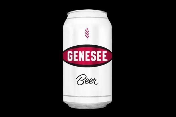 """Cerveza estadounidense """"Genesee"""" se venderá en el país"""