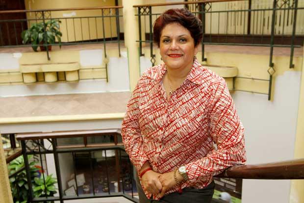 Cámara ofrece dos programas de alta gerencia para mujeres