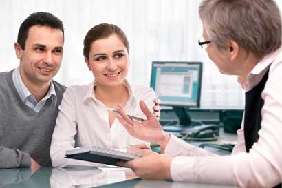Sistema Bancario Nacional genera alrededor de 25 mil empleos directos