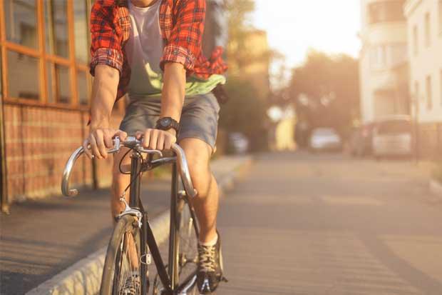 Costa Rica tendrá su primera Expo Bici