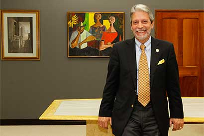 Costa Rica cambió de estrategia para atraer turistas europeos
