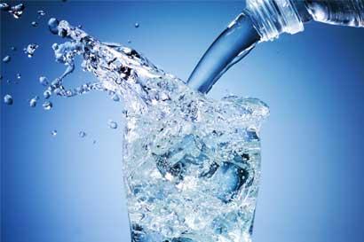 Día Mundial del Agua hace un llamado a la concientización del recurso